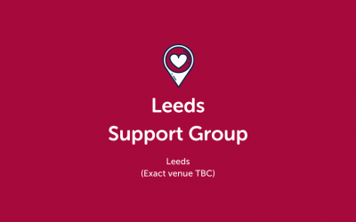 Leeds Support Group