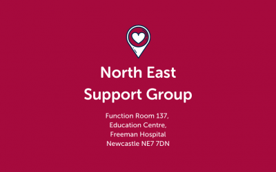 North East Support Group