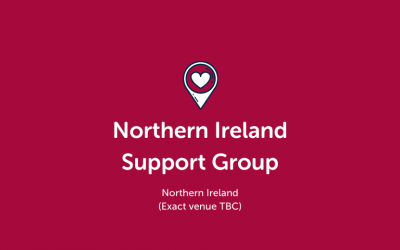 Northern Ireland Support Group