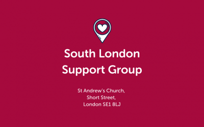 South London Support Group