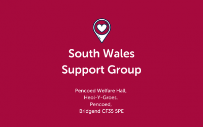 South Wales Support Group