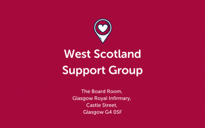 West Scotland Support Group