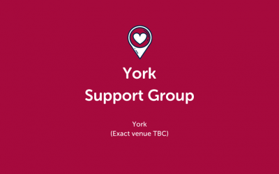 York Support Group