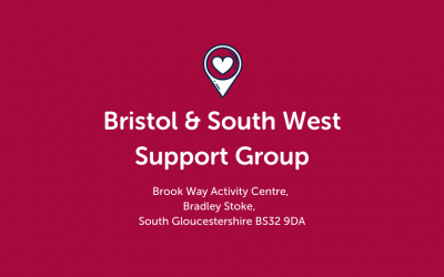 Bristol & South West Support Group
