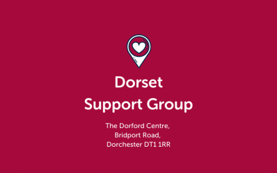 Dorset Support Group